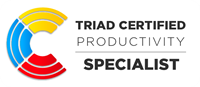 TP_Specialist 300px